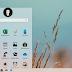 Bocor Inilah Tampilan Start Menu Windows 10 Yang Baru