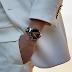 #Tecnologia @MGallegosGroupNews Louis Vuitton Tambour Horizon Watch .