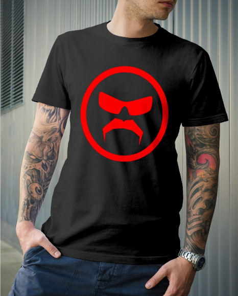 dr disrespect t shirt, dr disrespect t shirt amazon, doctor disrespect t shirt, dr disrespect merch uk, dr disrespect official merch,