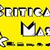 A Massa Crítica não para!