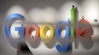 case-against-googel-rejected