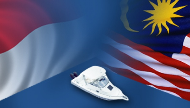 Sultan Johor Ajak Malaysia Jaga Tradisi Melayu, Bukan Arab