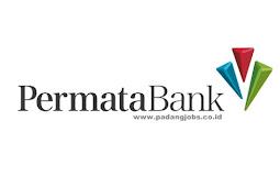 Lowongan Kerja PT. Bank Permata Tbk Mei 2019