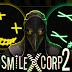 Smiling-X 2: Mod Apk