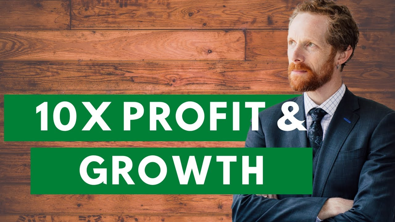 The best 10x growth and profit strategy to implement now - themanualtherapist.com