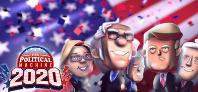 the-political-machine-2020-pc-cover