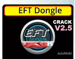 EFT DONGLE CRACK V2.5