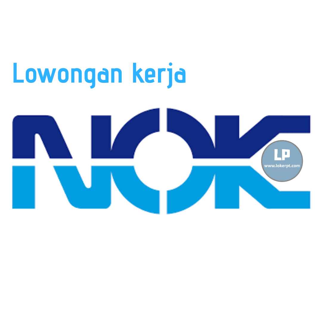 PT NOK