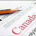 عاجل - الحكومة الكندية تصدر قرار بتخفيض عدد الملفات الممنوحة للكفالات الخماسية و كفالة المنظمات خلال 2017