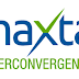 Maxta Allows Use of VMware vSphere, Red Hat in Same System