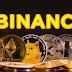 Binance Stops Selling 'Stock Tokens' Following Regulatory Scrutiny