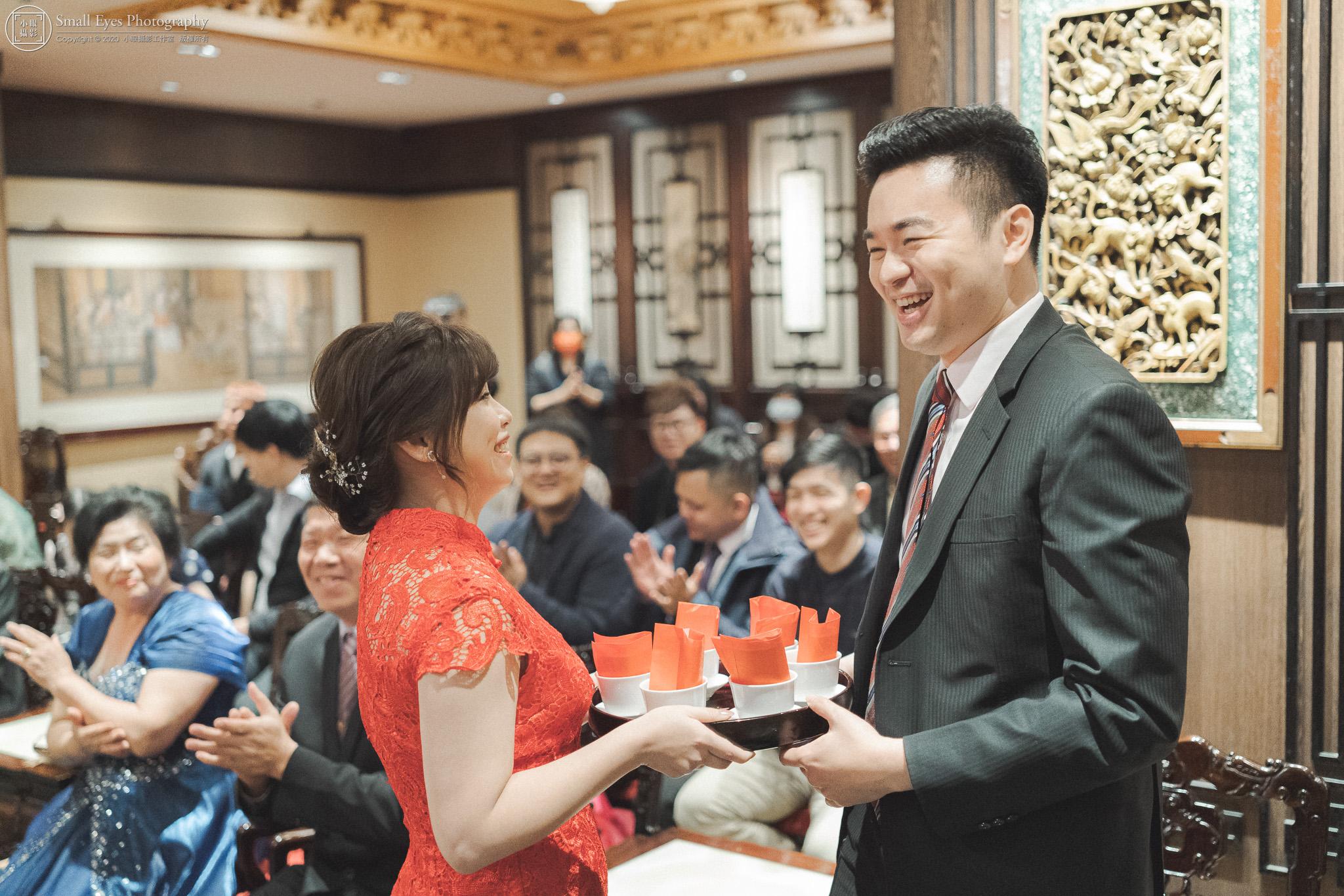 小眼攝影,婚攝,傅祐承,婚禮攝影,婚禮紀實,婚禮紀錄,台北,國賓,大飯店,巴洛克zoe,新娘秘書,茶甌