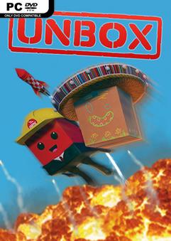 Unbox Torrent