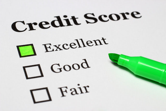 Do You Need A Perfect Credit Score?