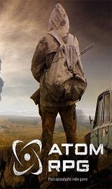9482c2d2daa3cc1a25915e47fbafa103 - ATOM RPG Post-apocalyptic Indie Game v1.1