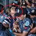 PANOORIN: Delima Naluloka Na Sa Kulongan Kahit Anu Ano Pinagsasabi Para Siraan Si Duterte