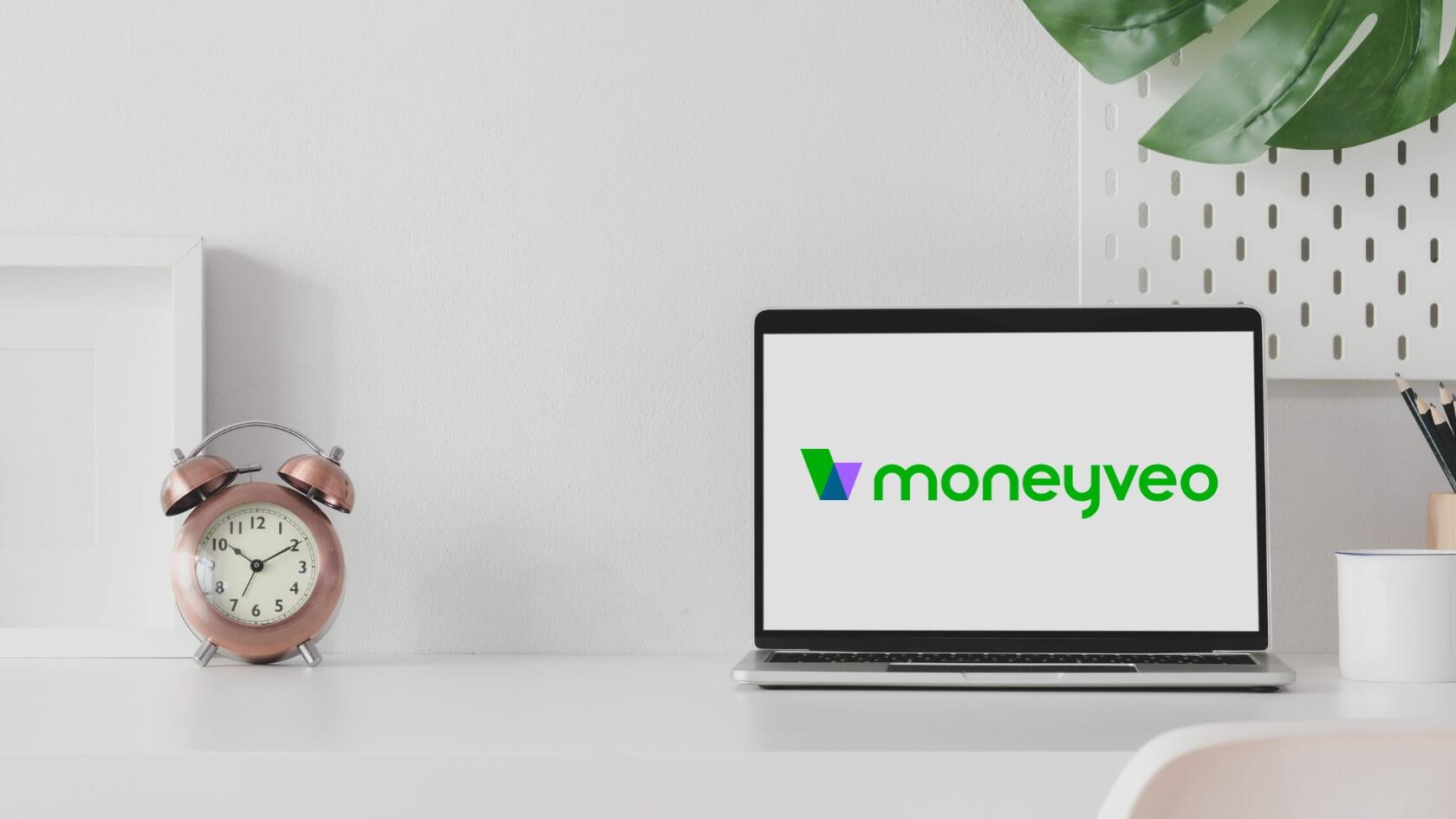 Условия кредитования Moneyveo