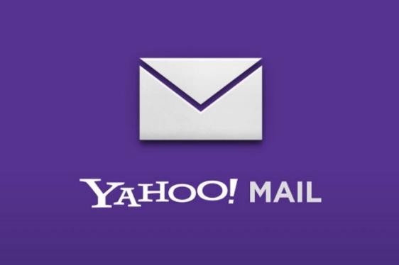Cara buat Email YAHOO Indonesia dengan mudah dan cepat
