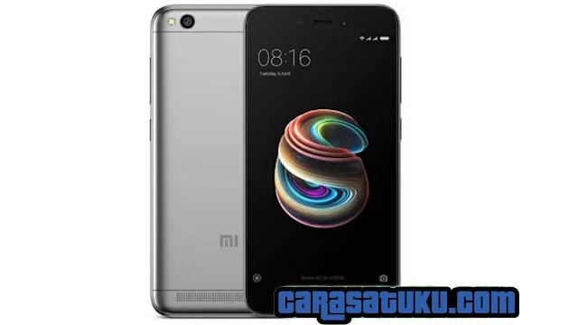 12 HP Android Murah 1 Jutaan Di Tahun 2019, Berkualitas!