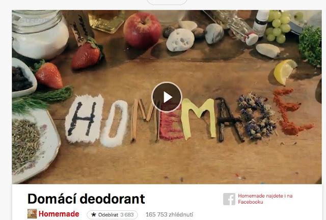 https://www.stream.cz/homemade/10005634-domaci-deodorant