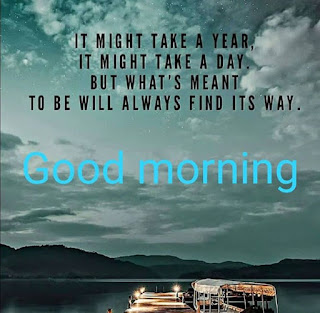 100+ Good morning HD images with inspirational quotes