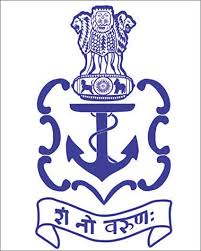 Indian Navy Jobs Recruitment 2019 14 Post/Vacancies Available