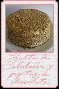http://cukyscookies.blogspot.com.es/2013/05/amor-por-los-layer-cakes.html