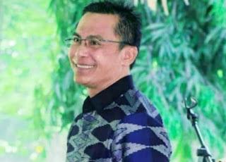 Pengacara Senior Syaiful Islam, Siap Berikan Pembelaan Gratis kepada Wakil Walikota Bima