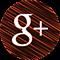 Google Plus'ta Paylaş