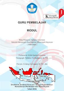 Modul_Guru_Pembelajar_Bahasa_Indonesia