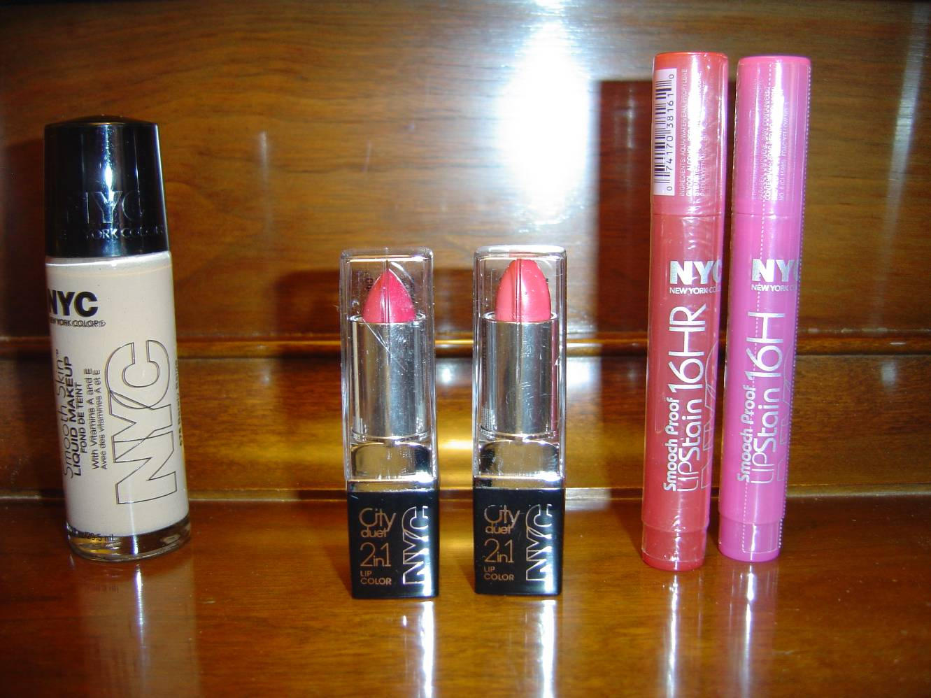 NYC New York Color Cosmetics group.jpeg