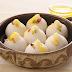 Seasonal Tastes at The Westin Mumbai Garden City celebrates Ganesh Chaturthi with their special Buffet