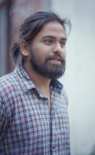 Kamal Lochan Deka Biography, Wiki - Duti Monor Jonak
