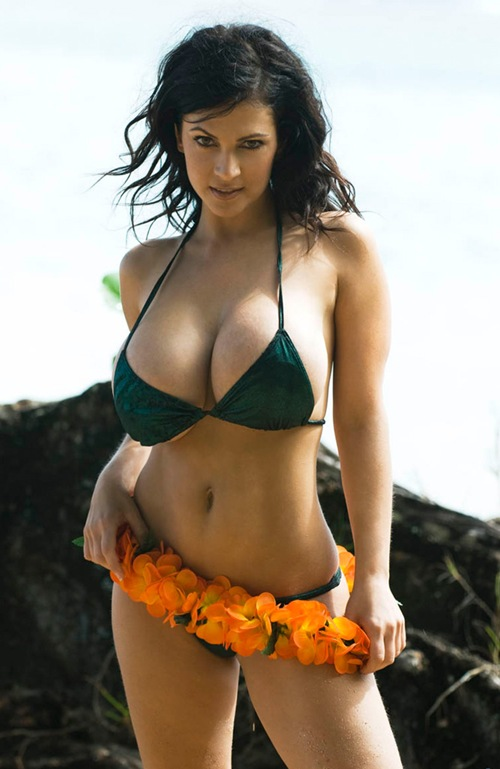 Tamil Lesbian Sex Photos