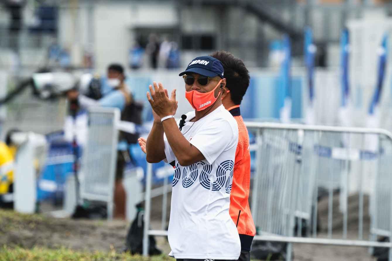 surf30 olimpiadas jpn ph Pablo Jimenez ph