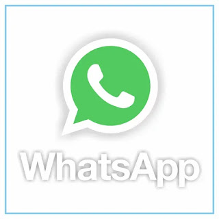 Whatsapp Logo - Free Download File Vector CDR AI EPS PDF PNG SVG