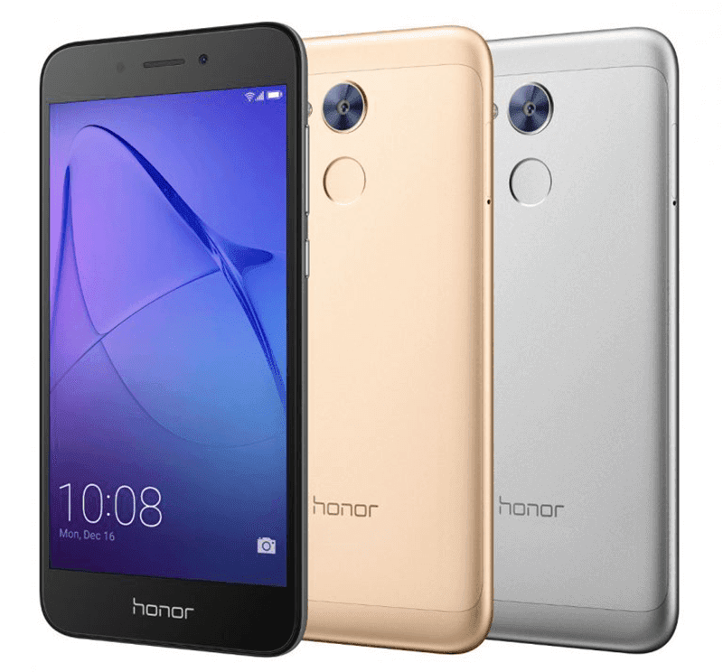 Huawei Launches Honor Holly 4 In India