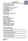 https://www.legakulie-onlineshop.de/s-genitive-Englisch-Uebungen-Grammatik-Arbeitsblaetter