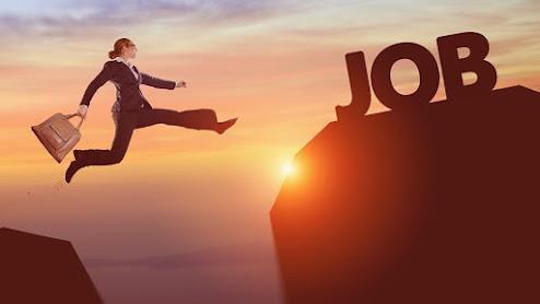 persiapan masu dunia kerja