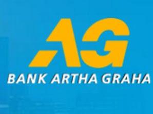 Fasilitas Transaksi Perbankan dari Bank Artha Graha