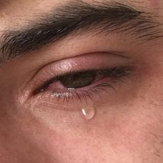 Alone Crying Boys Profile picture for whatsapp and facebook ver sad alone boy dp
