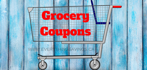 Best Complete List of Coupons In Canada