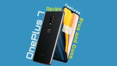 OnePlus 7 vs OnePlus 7 pro, which one is good to buy?