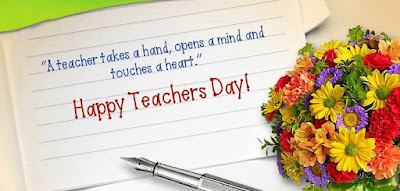 Teachers Day Images Free Download