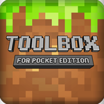 Download Toolbox for Minecraft: PE Apk