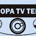 Um ano após ausente, Jundiaí terá equipe de futsal masculino na Copa Tv Tem em 2018