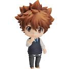 Nendoroid REBORN! Tsunayoshi Sawada (#912) Figure