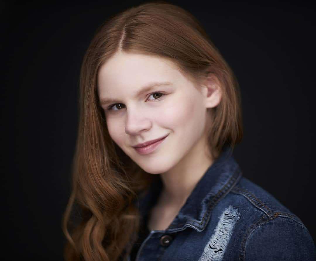 Maggie Montville 5