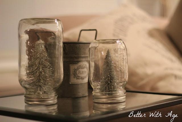 Christmas Eve www.somuchbetterwithage.com