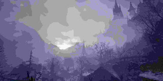 resident evil village app download